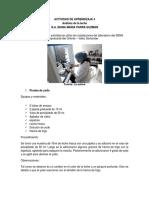ACTIVIDAD 4 ANALISIS DE A LECHE.pdf