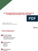 TES-BIP.pptx