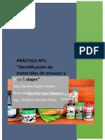 PRACTICA-1-envases-y-embalajes
