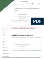 MK US3.pdf