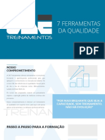 7ferramentasqualidadeapostila.pdf