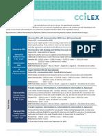 CCI-Price-List-1.pdf