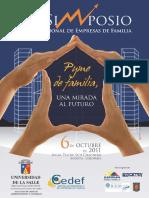 iii-pyme-de-familia-una-mirada-al-futuro.pdf