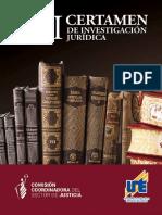 _xii_certamen_investigacion_juridica.pdf