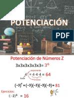 potencia numeros racionales.pdf