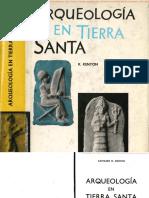 Arqueologia de Tierra Santa  K. Kenyon.pdf