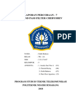 07_Percobaan7_TK2A_GalihBahtera.pdf