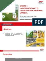 02 CA LA GLOBALIZAICION Y EL SISTEMA AGROALIMENTARIO.pdf