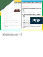 MODELO DE TEORÍA, PRÁCTICA Y TAREAS (1).docx