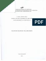 2013-Administração-CAMILA MOURA DIAS, FABIANA DE MELLO RODRIGUES GREGORIO e LEONARDO BRETTAS TORTURELLA.pdf