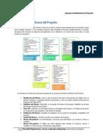 Fundamentos de Administraci%C3%B3n de Proyectos - Segunda Entrega