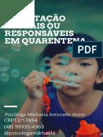 E-BOOK - ORIENTAÇÃO AOS PAIS - PSI MIKHAELA.pdf