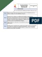 Formato de sedes y personal a cargo.xlsx