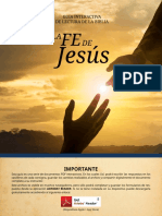 13 LA FE DE JESUS - INTERACTIVO.pdf
