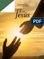 01 LA FE DE JESUS - ESTUDIO INTERACTIVO (2).pdf
