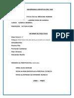 267918365-PREPARACION-DE-DISOLUCIONES-ACUOSAS-informe-7-quimica.docx