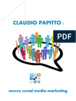 Nuovo Social Media Marketing