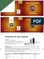 Uno-Fiorino-2010.pdf