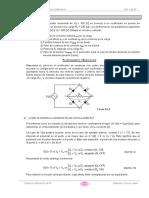 ejercicios_rectificador.pdf