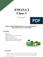 clase 3 TEMA2 DE MUESTREO off
