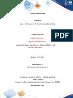 Actividad_Fase2_Grupo_24