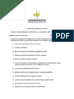 PRIMER PARCIAL - COMERCIAL.pdf