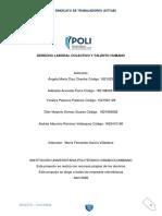 DERECHO. ULTIMA ENTREGA..pdf