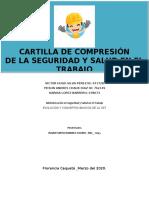 CARTILLA SST _ID 671728 _ VICTOR_SILVA... (3).doc