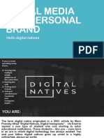 SOCIAL MEDIA AND PERSONAL BRAND.pdf