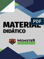 DOS-CRIMES-CONTRA-A-PESSOA-HONRA-A-LIBERDADE-INDIVIDUAL-E-INVIOLABILIDADE-DO-DOMÍCILIO.pdf