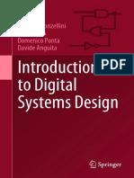 2019_Book_IntroductionToDigitalSystemsDe.pdf