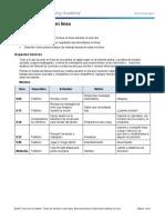 1.1.1.2 Lab - My Online Day.pdf