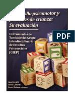 2014 Desarrollo psicomotor y prácticas de crianza Instrumentos de tamizaje.pdf