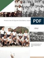 Colorização EC Bahia - @natsfranc5988 -2