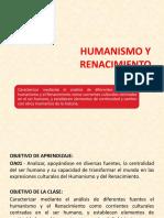 PPTClaseN2-Historia