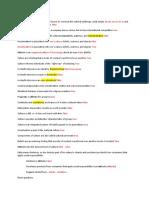 worksheet5.doc