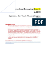 Serverless White Paper.pdf