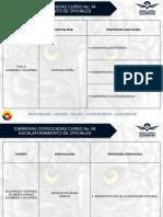 carreras_convocadas_curso_no.94_escalafonamiento_oficiales.pdf