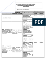 CronogramanCursonMedicion.pdf