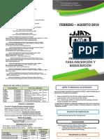 PROCESO DE INSCRIPCIÓN.pdf