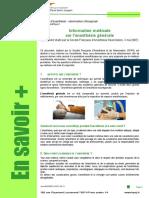FICHE_anesthesie_generale_juin2013.pdf