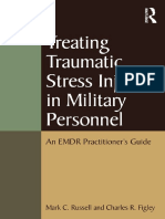 Treating traumatic stress injuries in military personnel  an EMDR practitioner's guide by Figley, Charles R. Russell, Mark Charles (z-lib.org).pdf