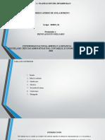 Fase 2-Plan de Desarrollo