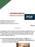 PROPIEDADES DE ESTRUCTURAS GEOLOGICAS 3