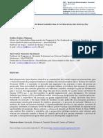 2012 - Nisiyama e Oyadomari - SCG e inovação.pdf