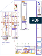 PLANOinst-instalacion hidraulica