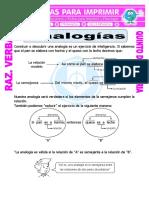 Analogías-EjerciciosQuinto-de-Primaria