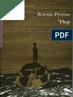 Pinedo Rafael - Plop.epub