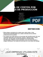 GRUPO 1-SISTEMA DE COSTOS POR ORDENES DE PRODUCCION