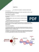 fisica ondulatoria rotatoria